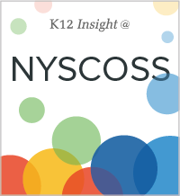 NYSCOSS: Fall Leadership Summit