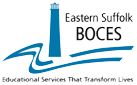 Eastern Ssuffolk Boces
