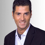 Anthony Salcito