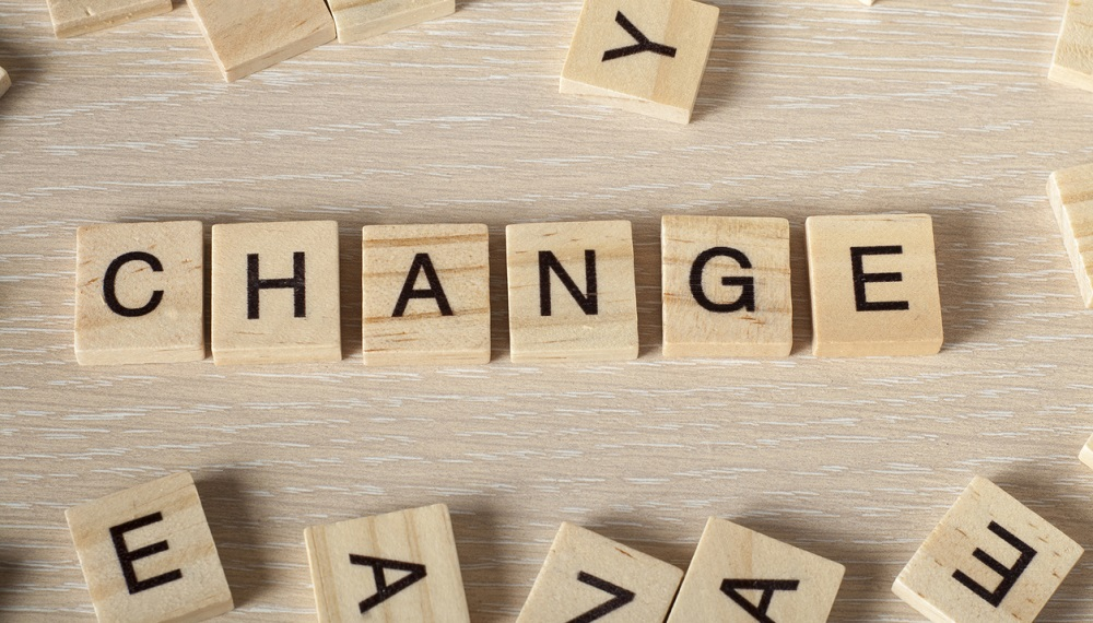 change community engagement
