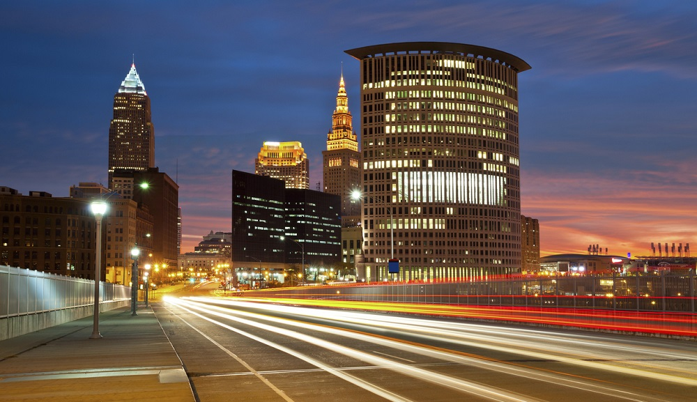 cleveland council of great city schools