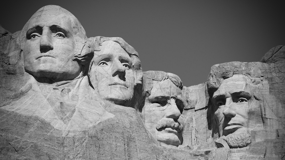 Washington and Lincoln: Champions of education