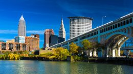 In Cleveland, reducing absences is a community-wide effort
