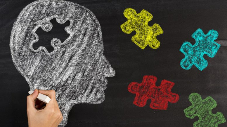 Mental health: The key to effective school safety