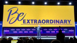 NSBA 2018: School leaders 'Be Extraordinary'