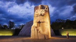 Fifty years after his death, examining MLK's legacy on education