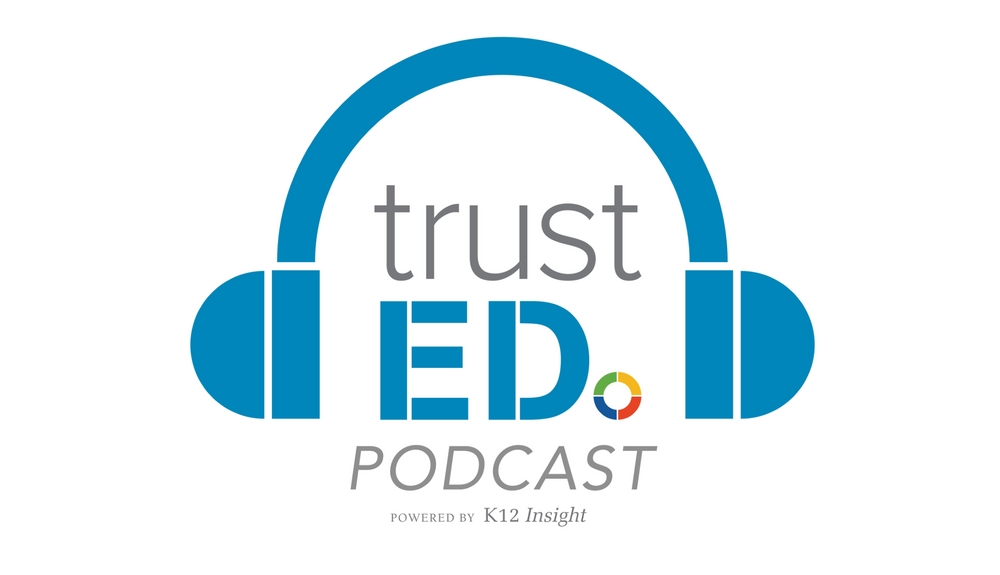Podcast: K-12 schools double down on customer service