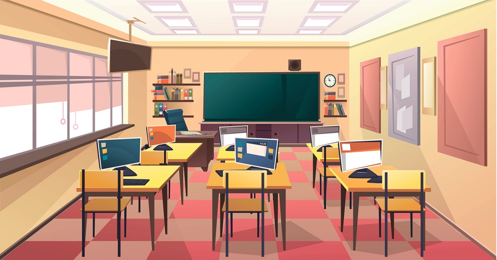 Report: Effective school leaders need to focus on climate