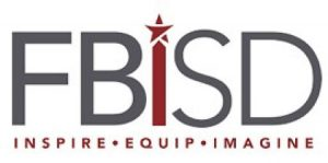 Ft Bend Logo