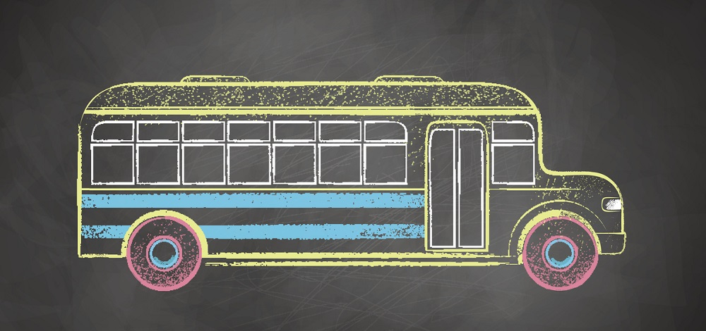 Is customer service the key to better school transportation?