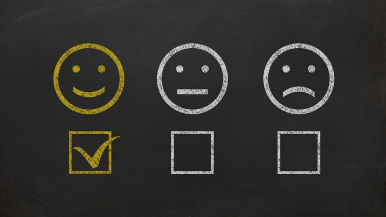 3 keys to better school survey participation rates - Trusted