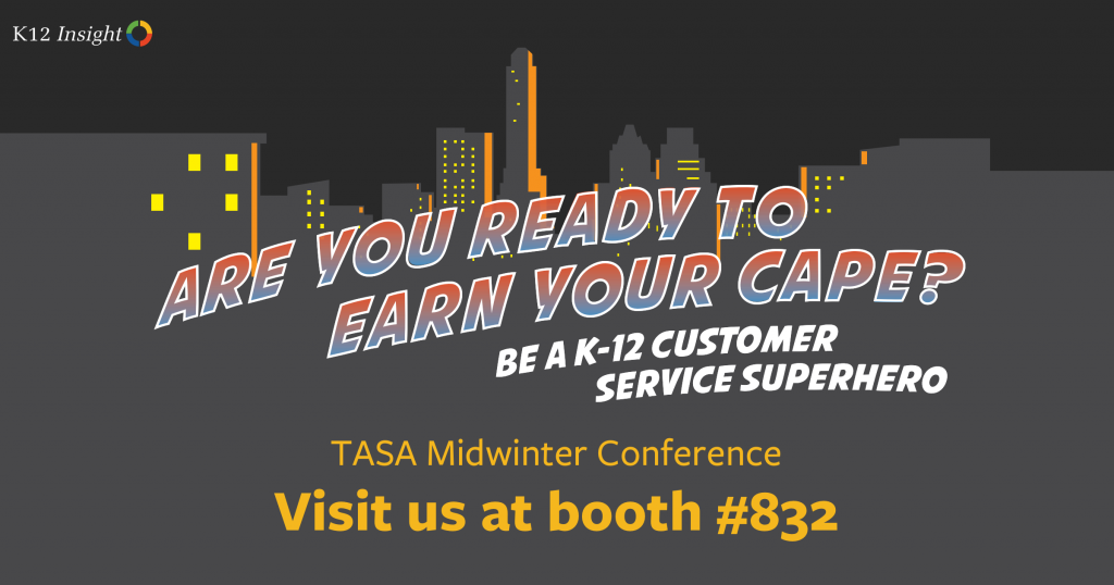 TASA Midwinter Conference