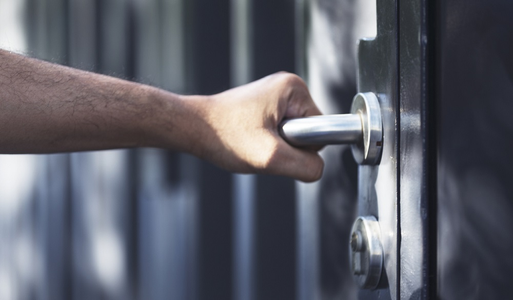 5 tips for communicating about school lockdowns