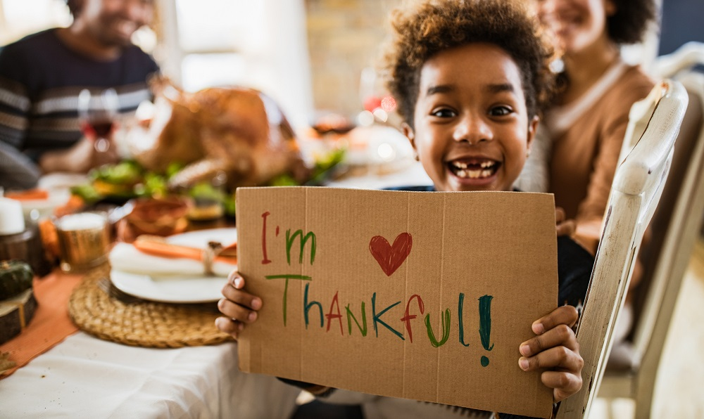 3 reasons we're grateful for America's K-12 schools