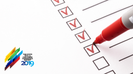 customer experience checklist