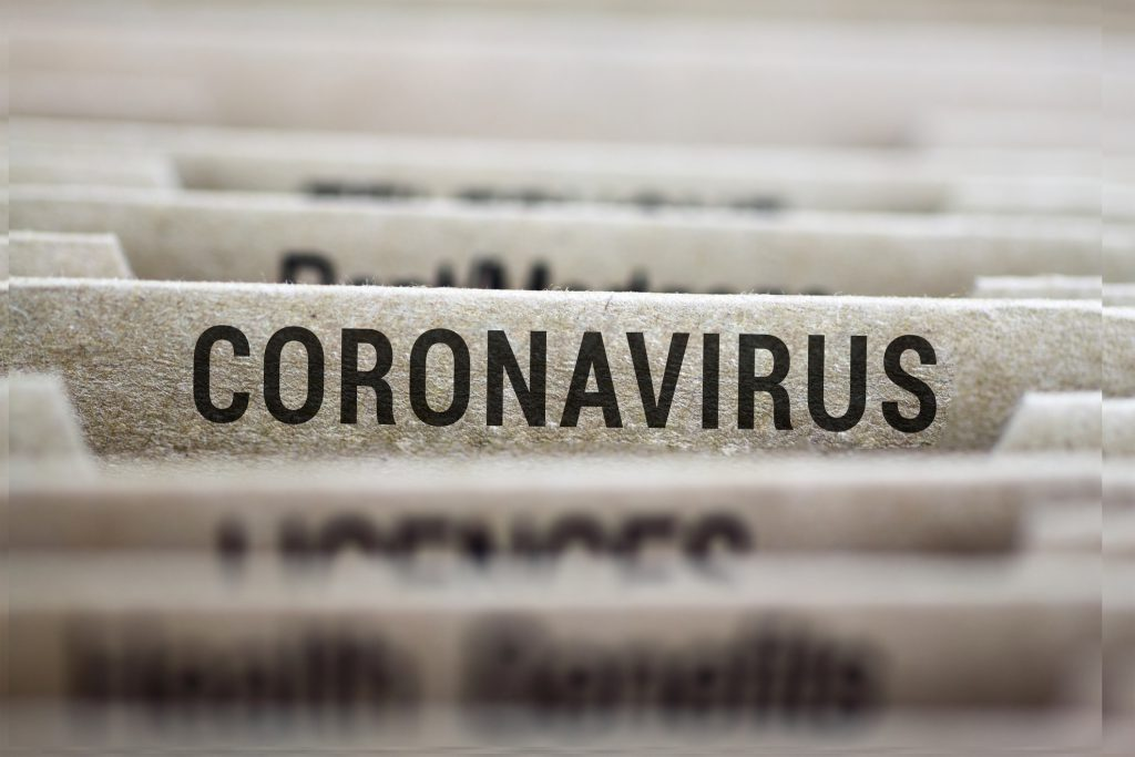 Schools have a blindspot when it comes to Coronavirus communication. Here's how to avoid it.