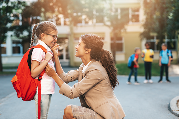Why you should prioritize school surveys this fall