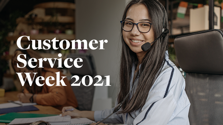 Three reasons your school district should adopt a customer service mindset