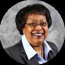 Dr. Wendy Robinson,Superintendent