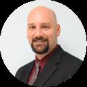 Michael Nagler,Superintendent