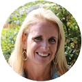 Laura Boss,Public Information Officer