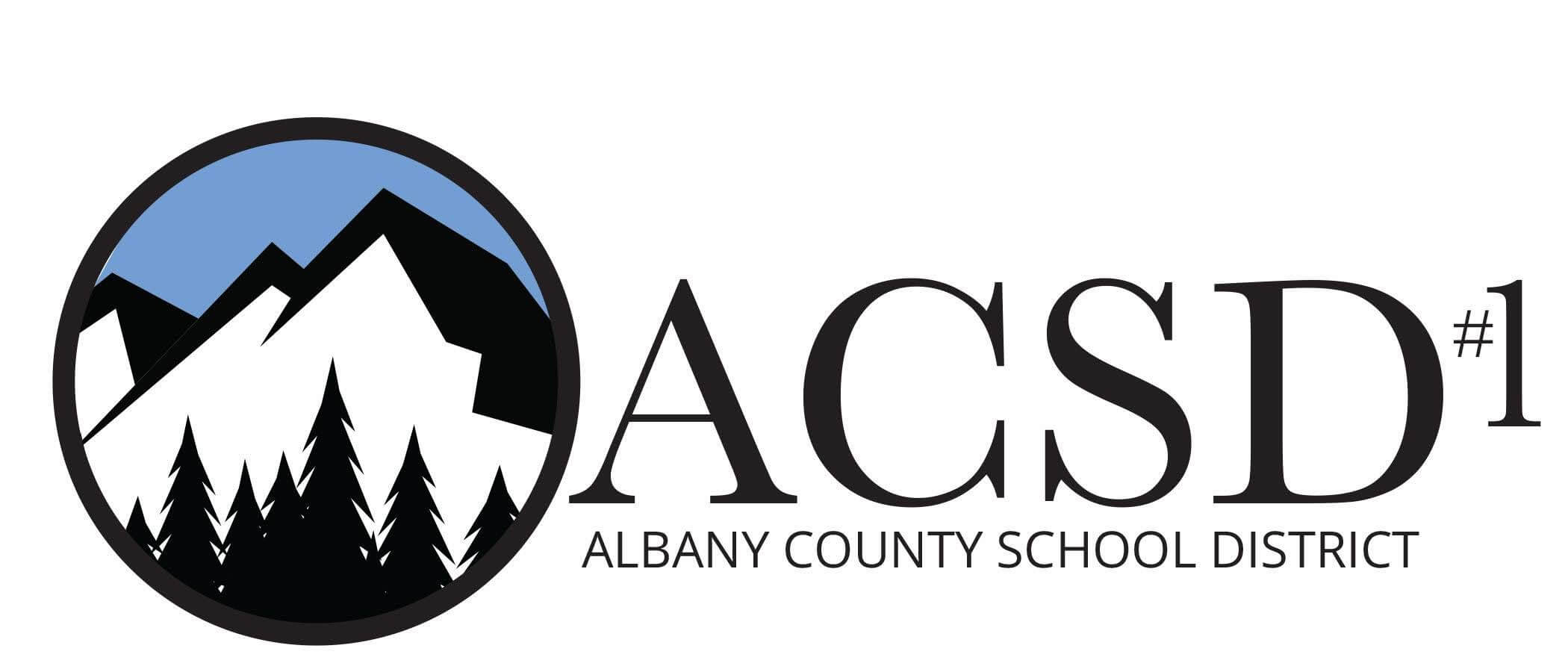 Albany County School District #1